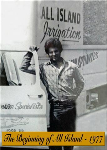 Bob Drucker 1977